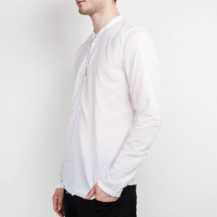 Рубашка  Thom Krom