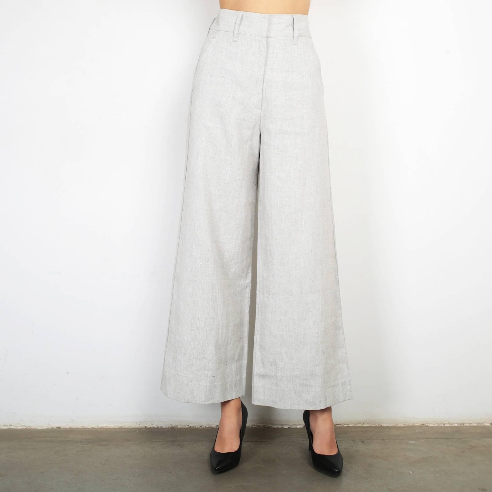 Купить брюки Maison Martin Margiela в Москве с доставкой по цене ... 282aed53af3