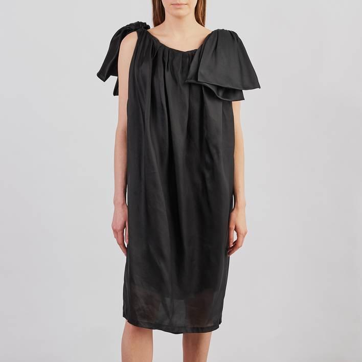 Платье Vika Gazinskaya x & Other Stories