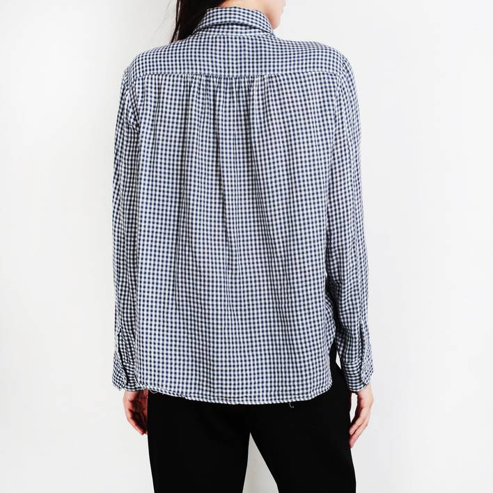 Рубашка  Rag & Bone