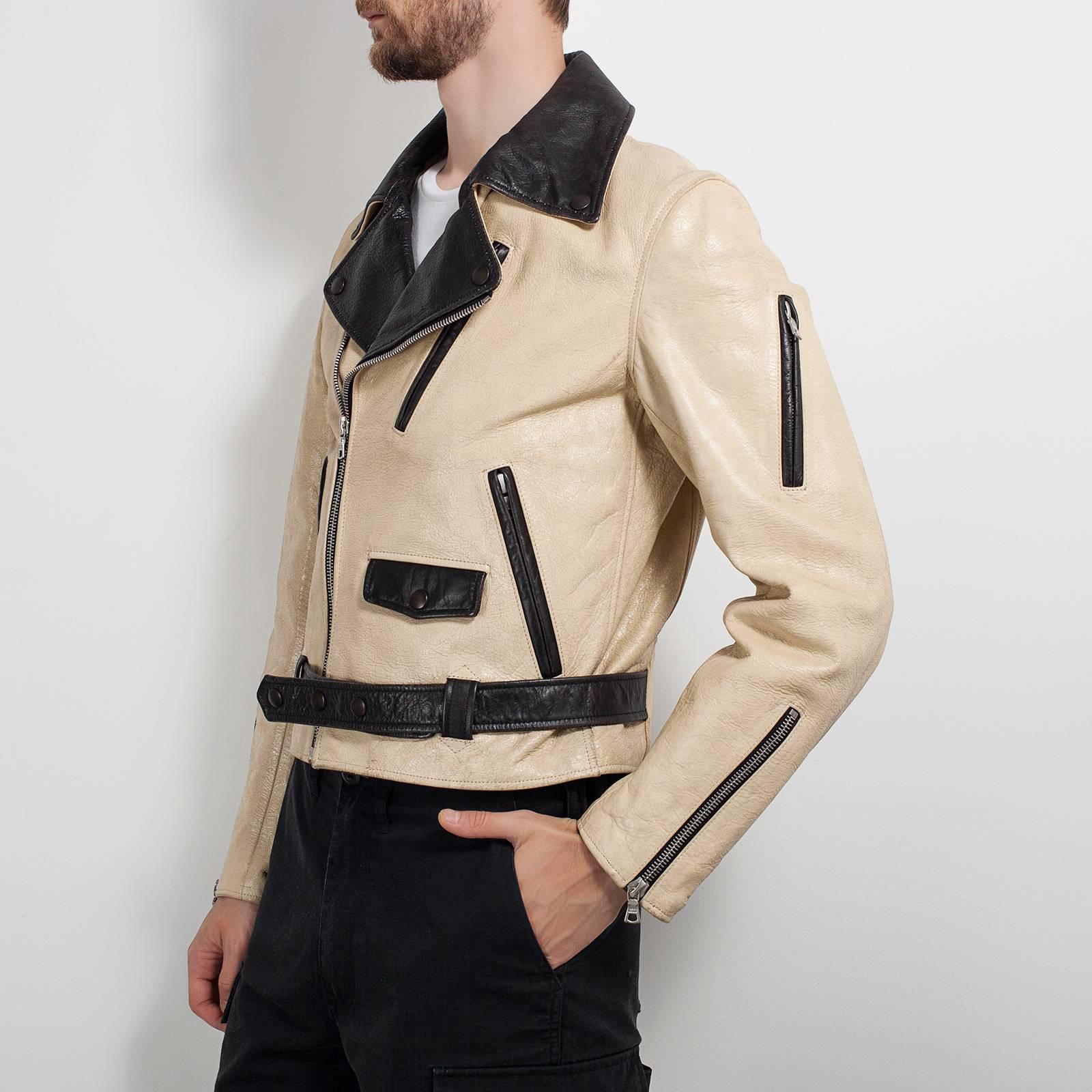 Куртка  Dries Van Noten