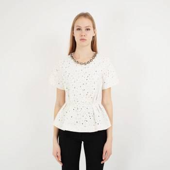Блуза 3.1 Phillip Lim