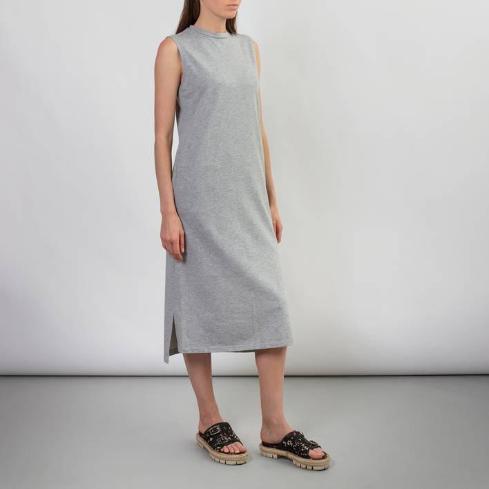 Платье Woolrich