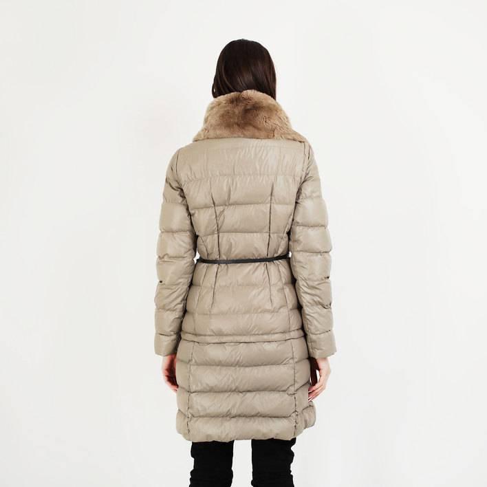 Пальто-трансформер  Marella