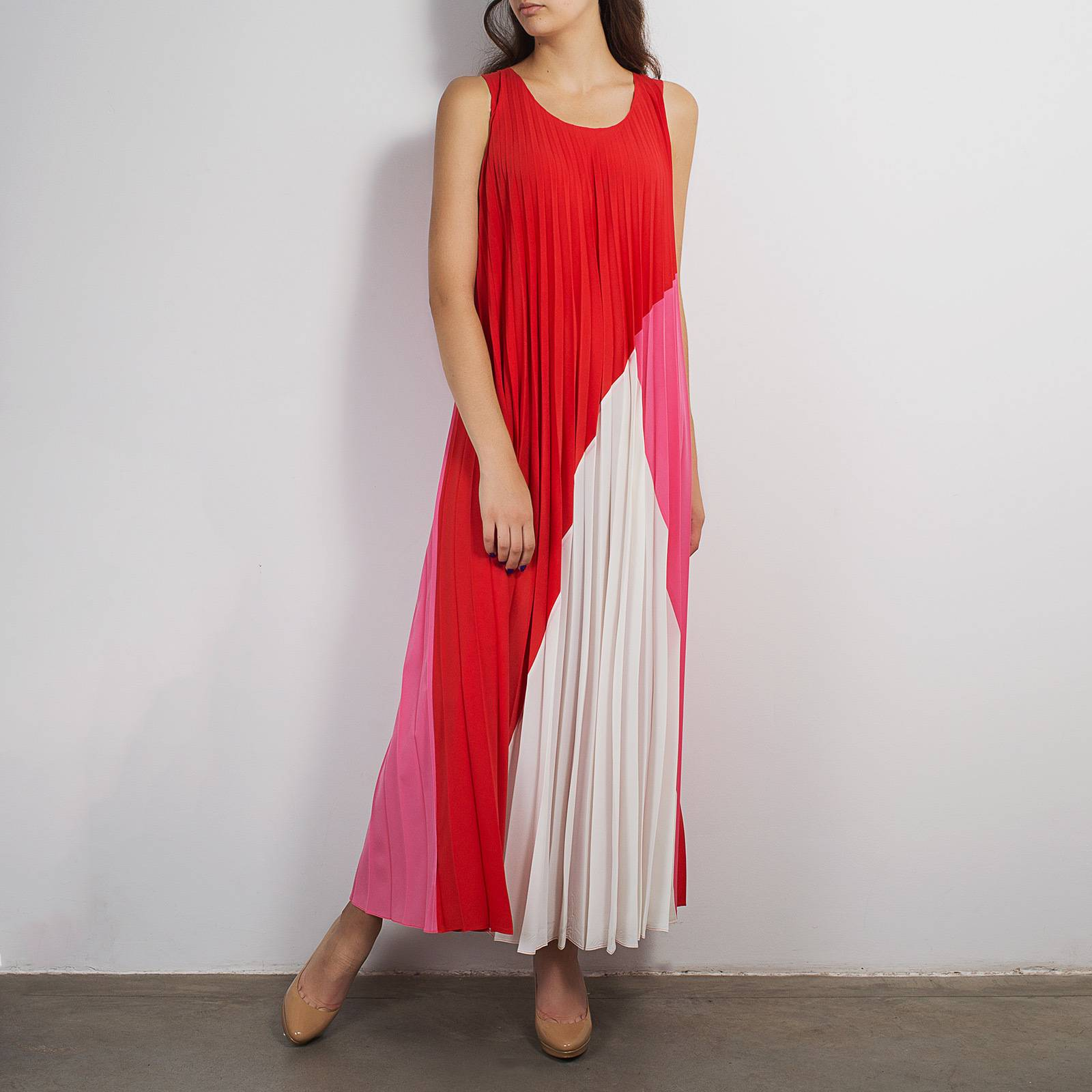 Платье  P.A.R.O.S.H.