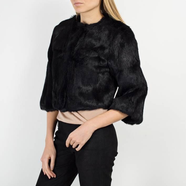 Жакет  Armani Jeans