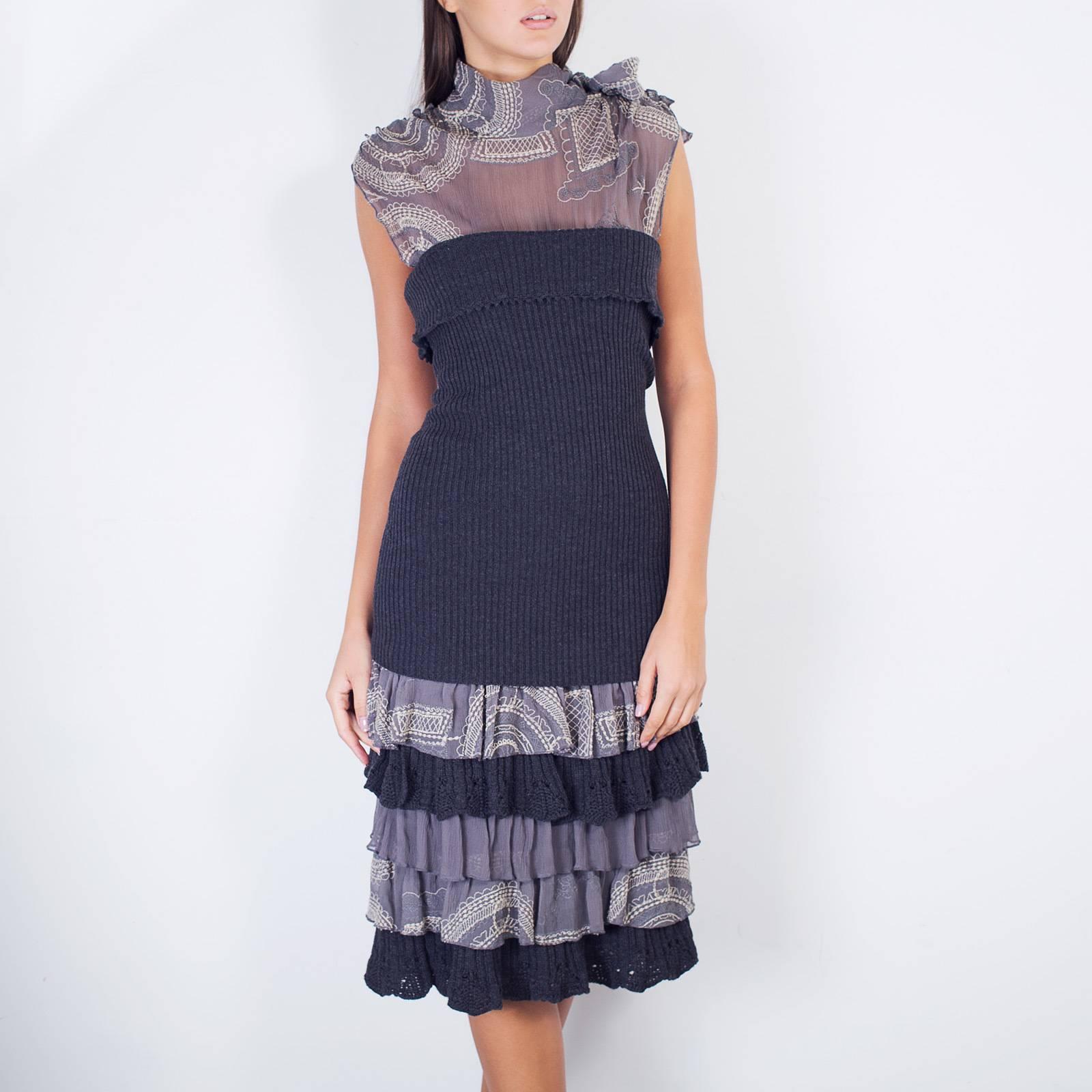 Купить Платье Цена С Доставкой