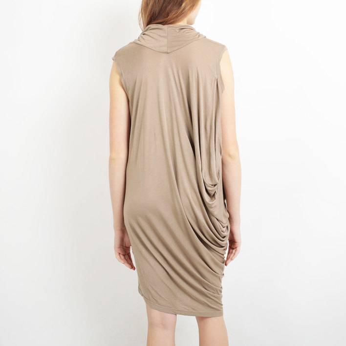 Платье  Plein Sud Jeans