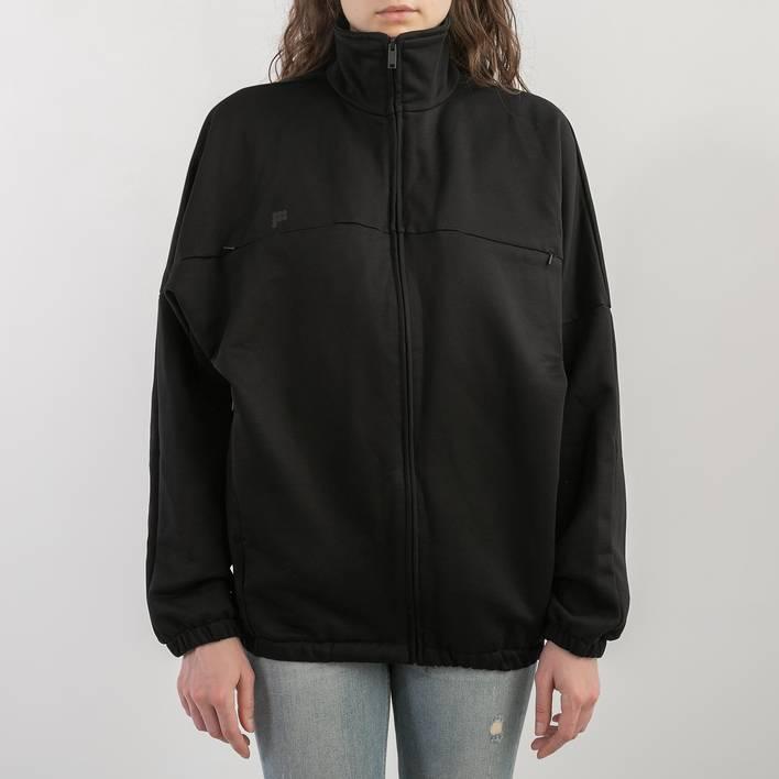 Куртка Pangaia