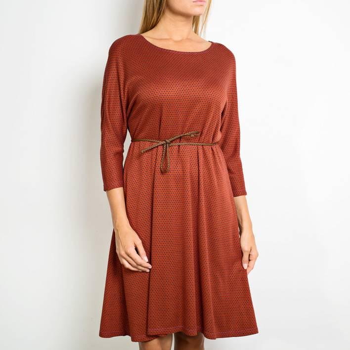 Платье  Khavaarapieva