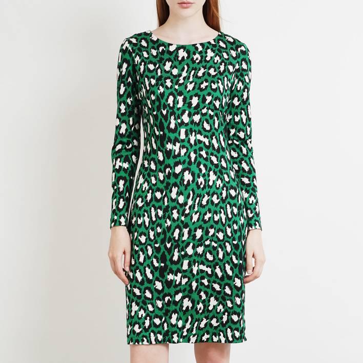 fe9568422ce Брендовые платья купить в Москве