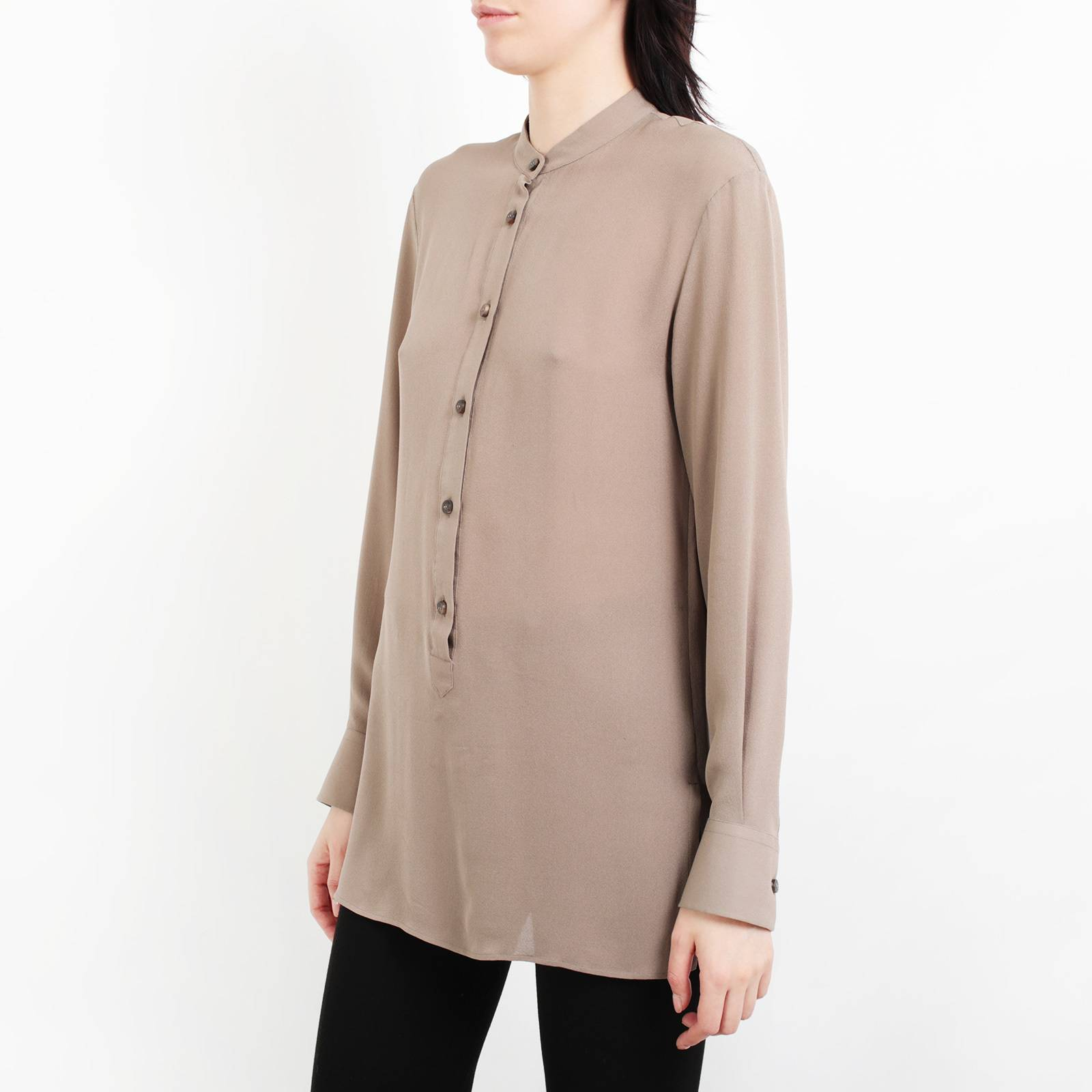 Блуза  Maison Margiela