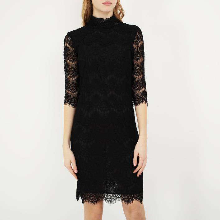 Платье  Bruuns Bazaar