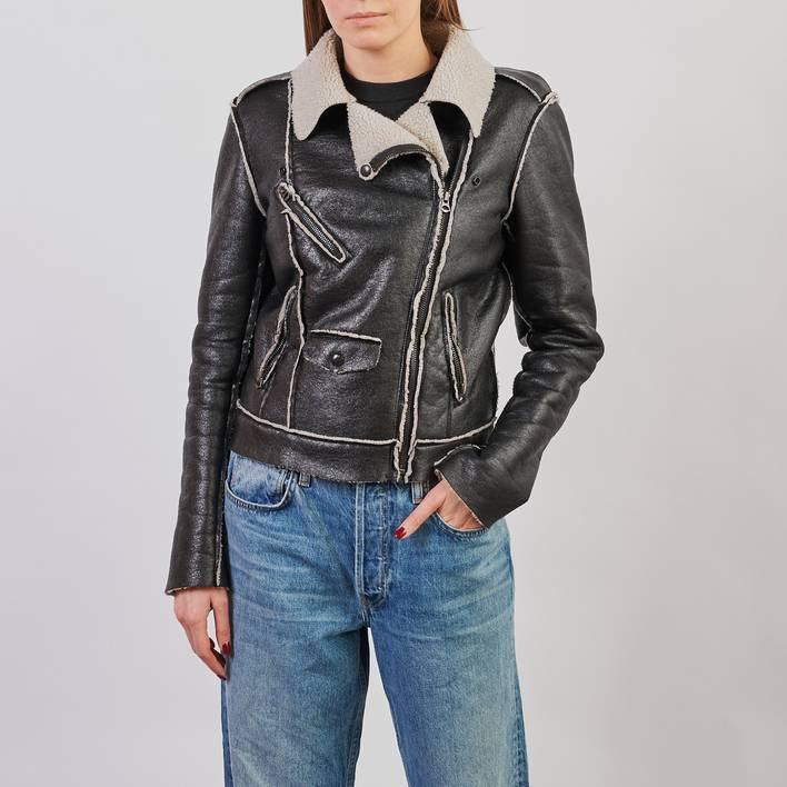 Куртка Denim & Supply by Ralph Lauren