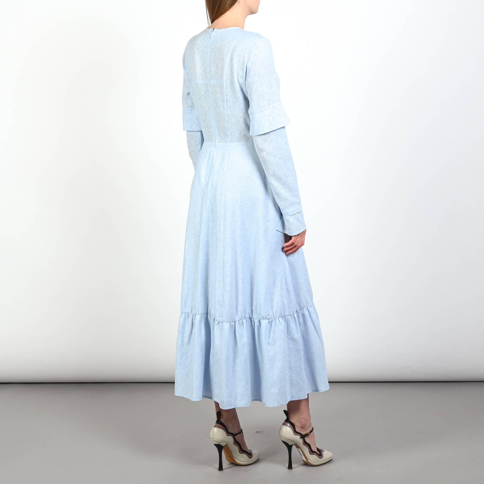 Платье La Room