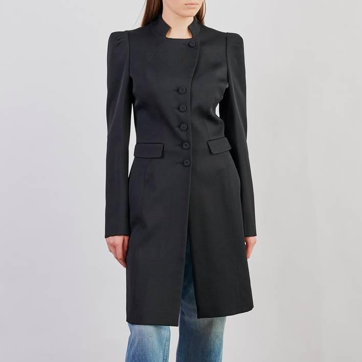 Пальто La Perla