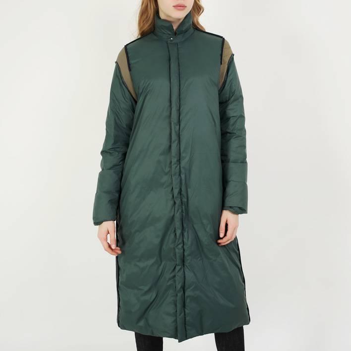 Пальто  JNBY