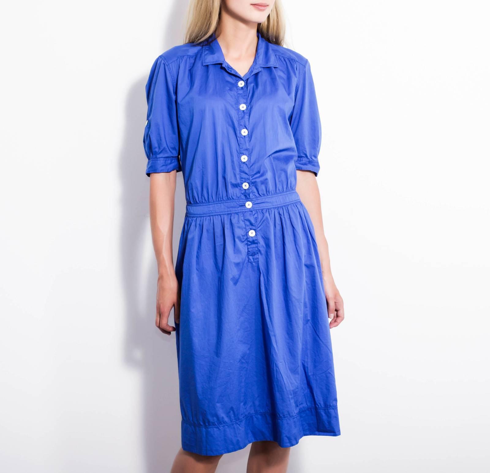 6f754cc2a41 Купить платье Van Laack в Москве с доставкой по цене 4200 рублей ...