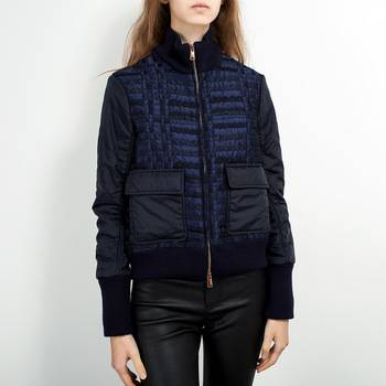 Куртка  Coast Weber Ahaus