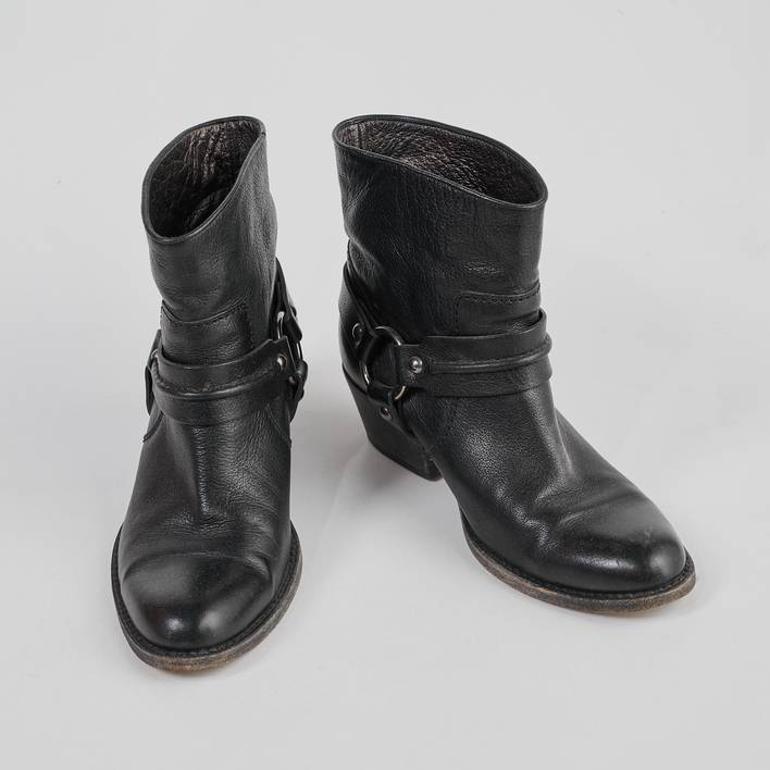 Ботинки Barbara Bui