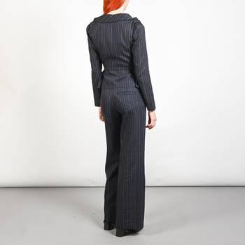 Костюм Vivienne Westwood Anglomania