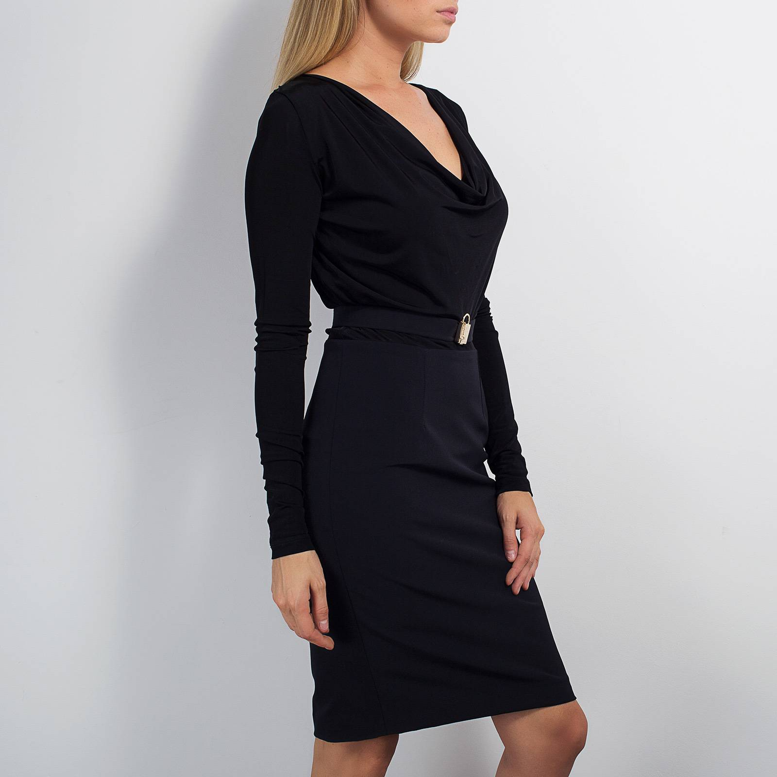 Платье  Celyn b.