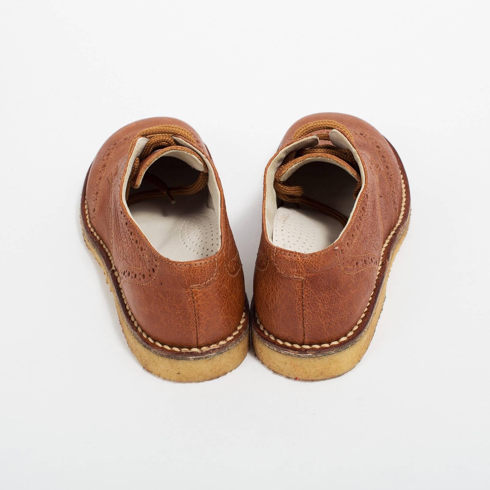 Ботинки  Galucci