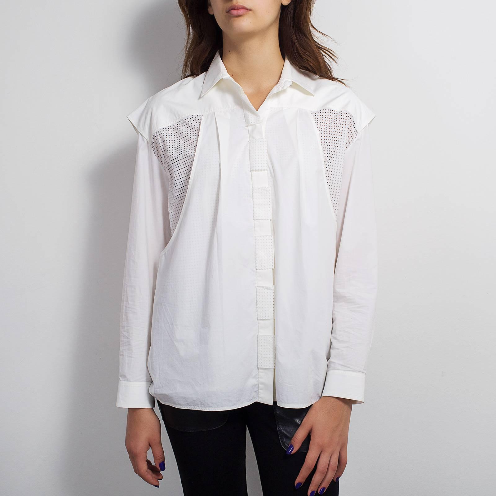 Рубашка  Kenzo