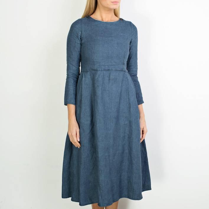 Платье  Bergfabel
