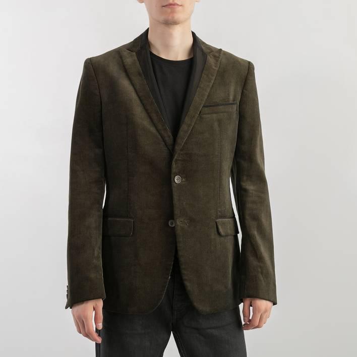 Муж.пиджак D&G