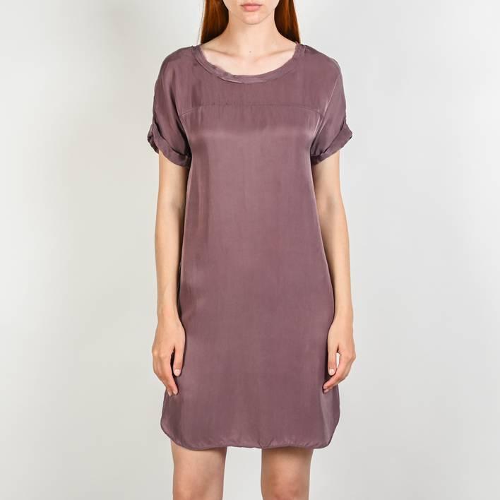Платье  Comptoir Des Cotonniers