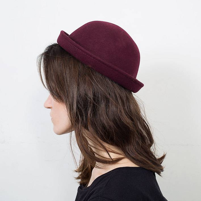 Шляпа  Christys' London