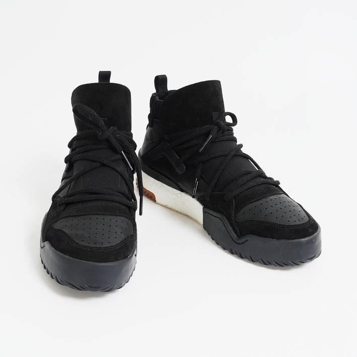 Кроссовки  Adidas х Alexander Wang
