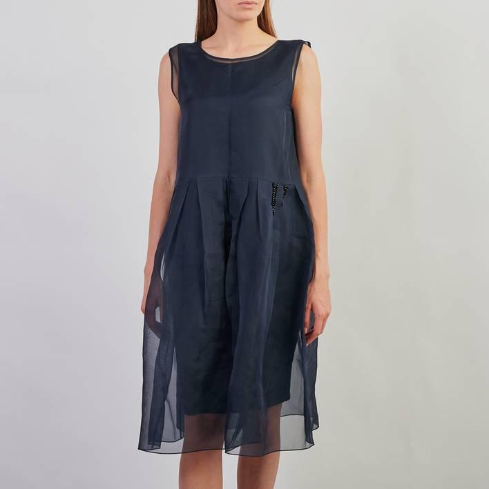 Платье+топ+юбка 'S Max Mara