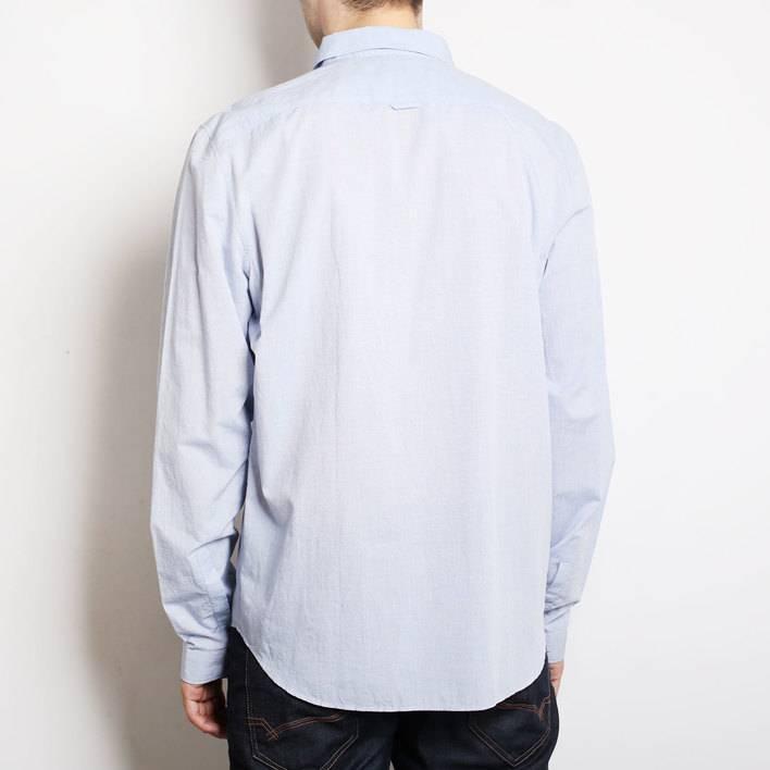 Рубашка  Burberry Prorsum