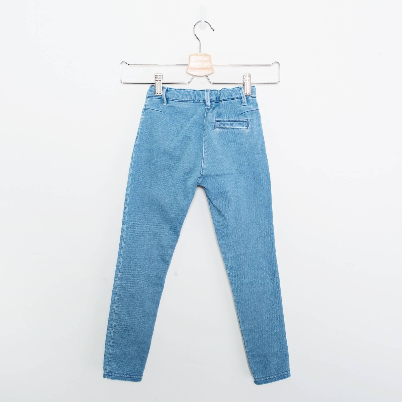 amateur-pussy-tan-little-jeans-black