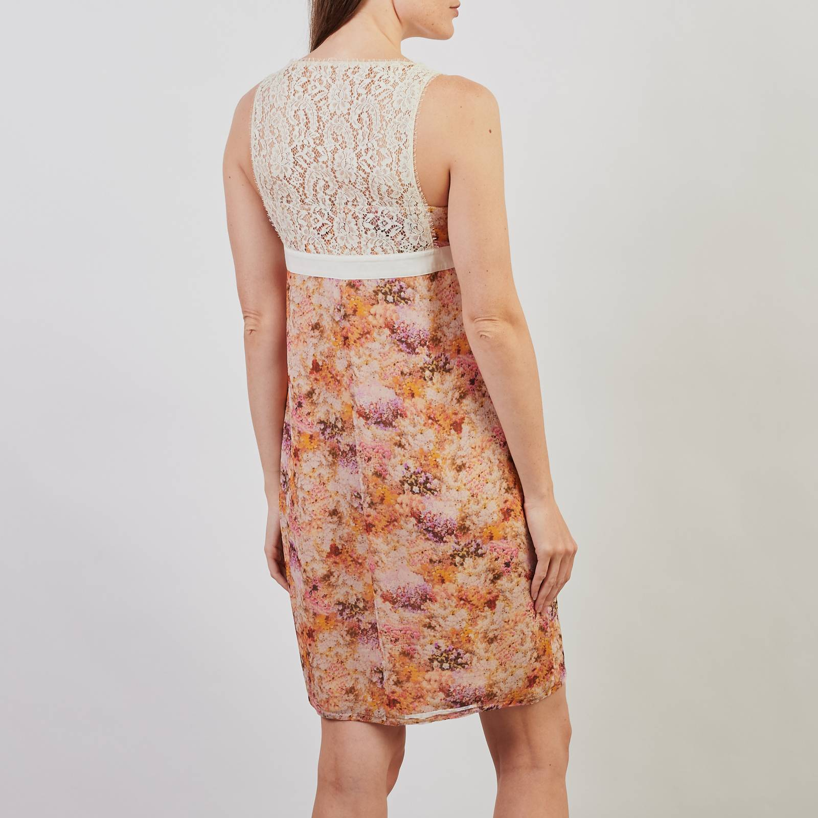 Платье La Perla