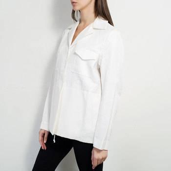 Пиджак-куртка  Jil Sander