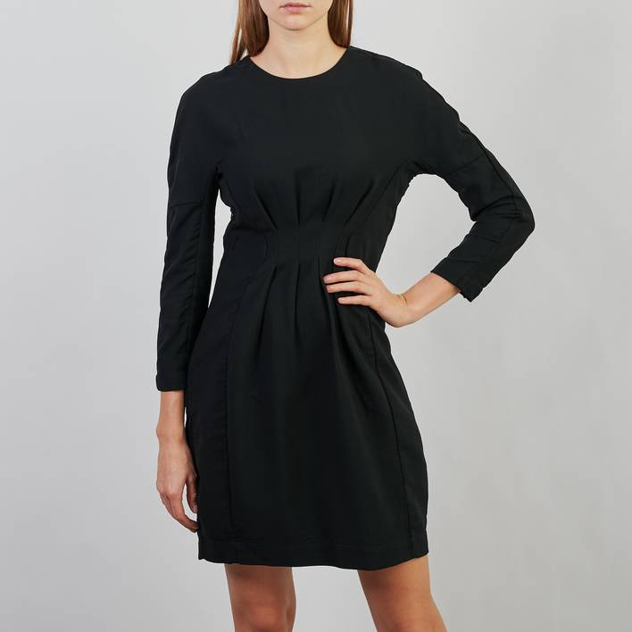 Платье JNBY
