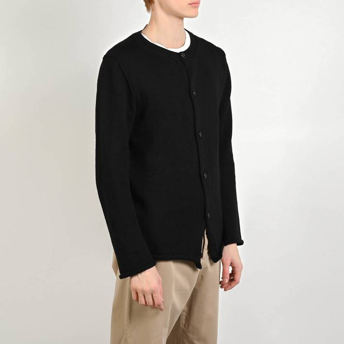 Кардиган  Comme des Garcons