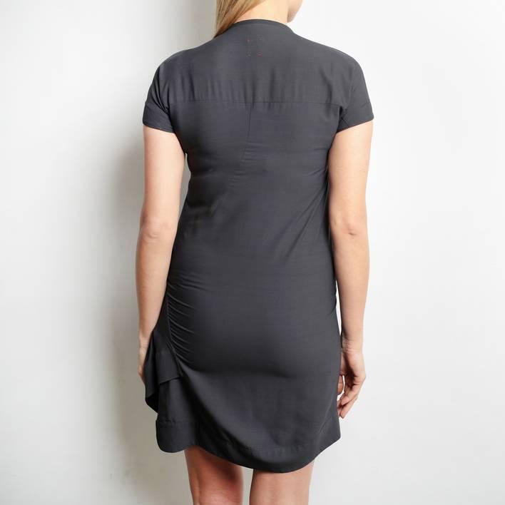 Платье  Isola Marras