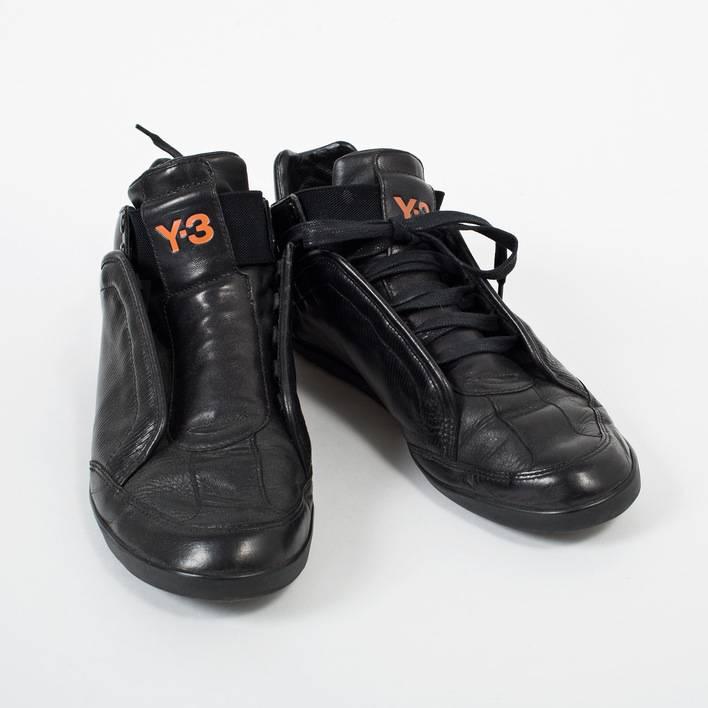 Кроссовки  Y-3