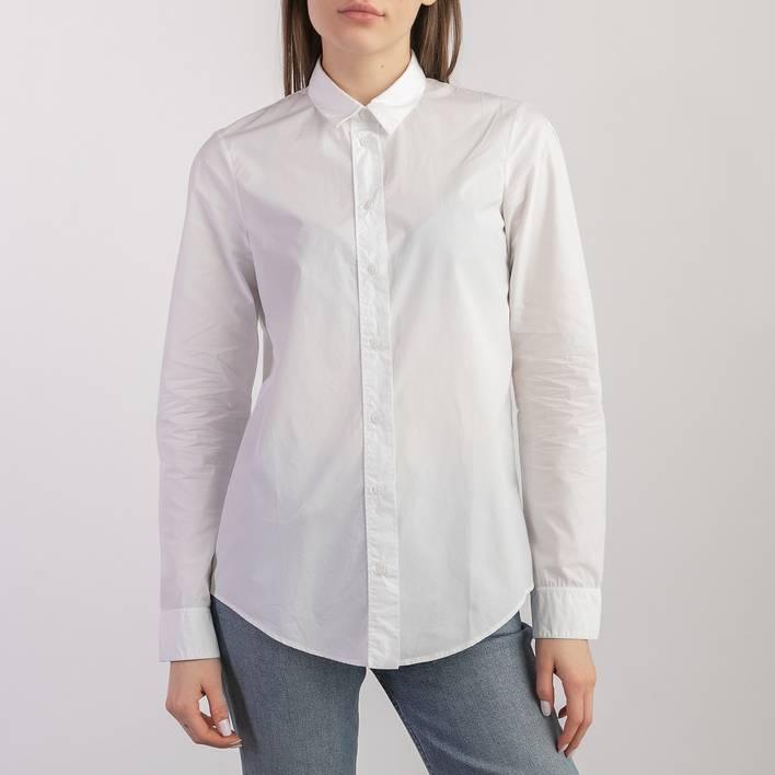Рубашка Jil Sander
