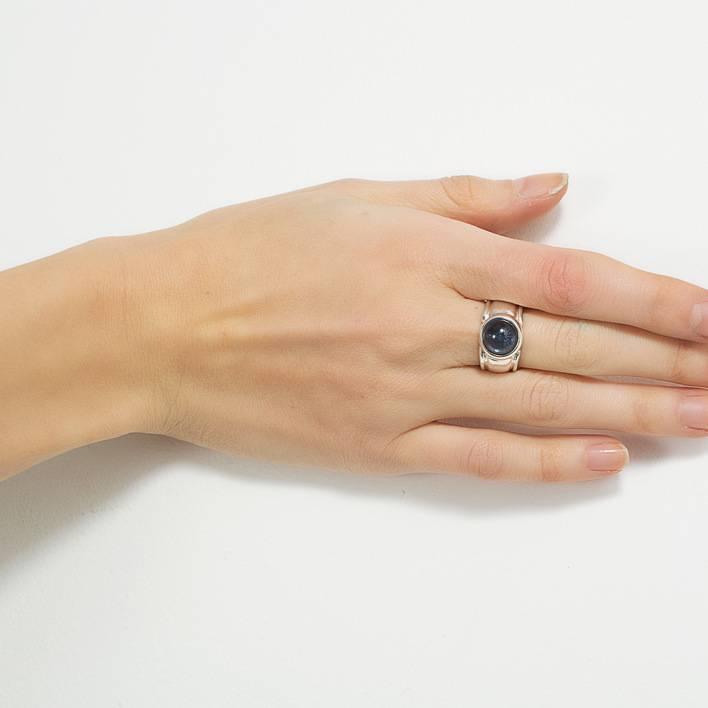 Кольцо  Jette Joop