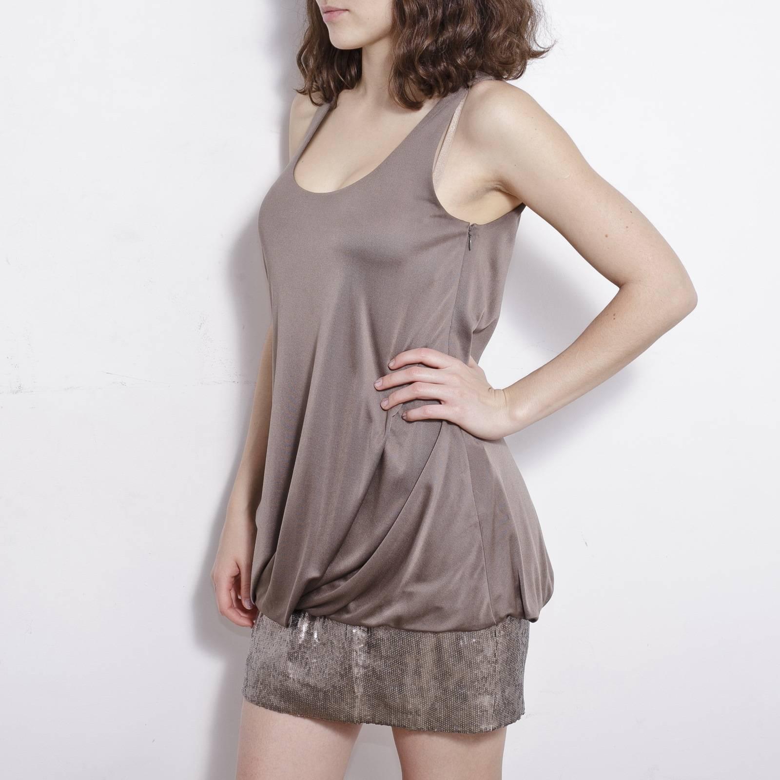 Платье  Rachel Roy
