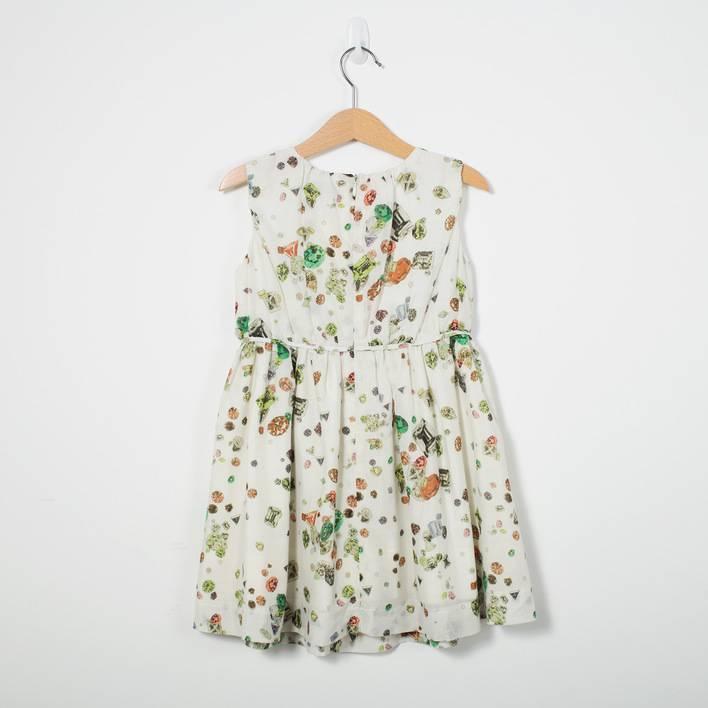 Платье  Bean Pole