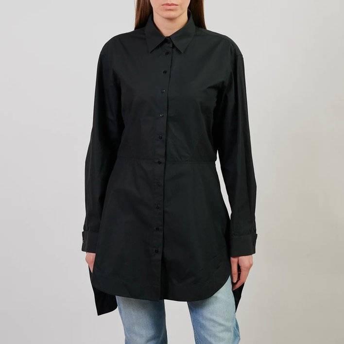 Блуза Alaia