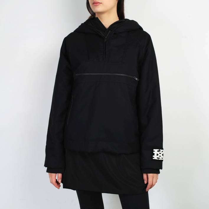 Куртка  Kokon To Zai