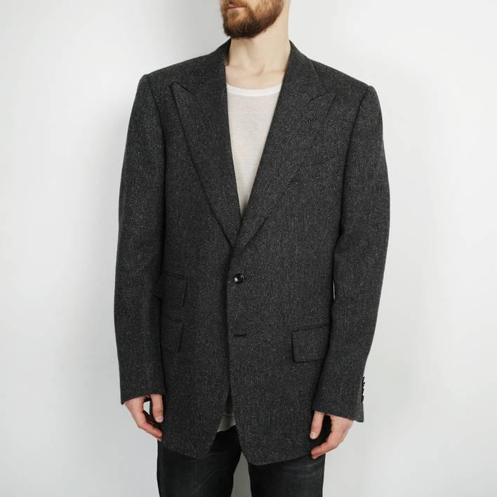 Пиджак  Tom Ford