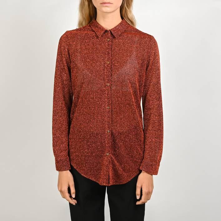 Блуза  Ottodame